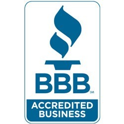 BBB Accredited Buesiness